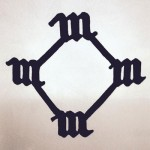Kanye West – All Day [Studio Version]