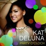 Kat DeLuna – Party O'clock