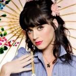 Katy Perry – California Gurls ( feat. Snoop Dogg )
