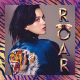 Katy Perry – Roar (Rock Version)