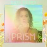 Katy Perry – Walking On Air