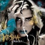 Ke$ha – Cannibal