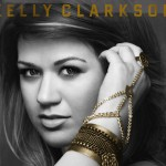 Kelly Clarkson – I Will Be Home For Christmas