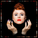 Kiesza – Bad Thing ft. Joey Bada$$