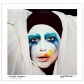lady_gaga_applause_cover_117554683.jpg