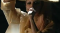 Lady Gaga – Born This Way (Live)