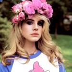 Lana Del Rey – Never Let Me Go