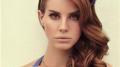 Lena Del Rey – Video Games ( Live Performance )