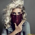 Ke$ha – Pretty Lady