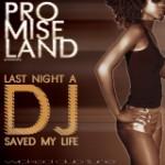 Promiseland – Push The Feelin On