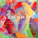 Sam Smith – Lay Me Down ft. John Legend