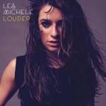 Lea Michele – Battlefield