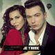 Liviu Hodor feat. Mona – Je t'aime