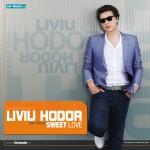 Liviu Hodor feat. Mona – Sweet Love