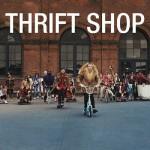 Macklemore & Ryan Lewis Featuring Wanz – Thrift Shop