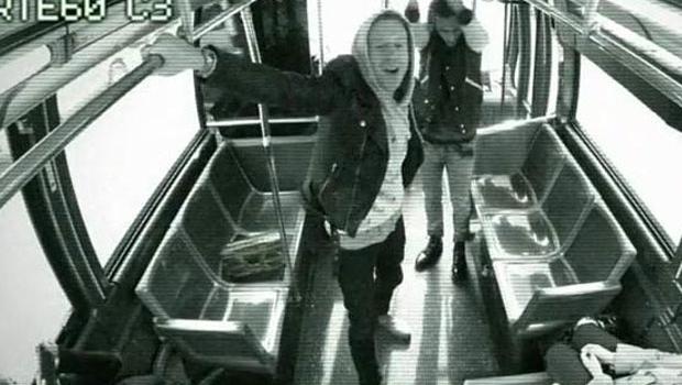 Macklemore & Ryan Lewis – Unleash NYC