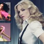 Madonna – Give Me All Your Love (Ft. MIA And Nicki Minaj)