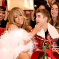 mariah_carey_ft_j_bieber_all_i_want_for_christmas_is_you_647016262.jpg