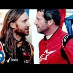 David Guetta – Dangerous ft. Sam Smith