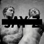 Jay Z – Holy Grail ft. Justin Timberlake