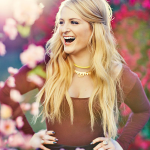 Meghan Trainor – Take Me There