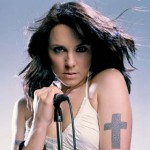 Melanie C – Think About It
