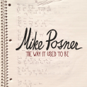 mike_posner_the_way_it_used_to_be_2013_1200x1200_706298081.png