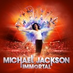 Michael Jackson – The Immortal Megamix (Immortal)