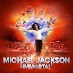 Michael Jackson – Dancing Machine Blame It On The Boogie ( Immortal Album )