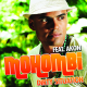 Mohombi feat. Akon – Dirty Situation