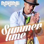 Mohombi – Summer Time