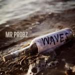 Mr Probz – Waves