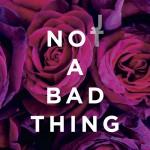 Justin Timberlake – Not a Bad Thing
