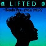 Naughty Boy – Lifted ft. Emeli Sande