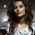 Nelly Furtado –  What You Want To Do