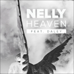 Nelly – Heaven ft. Daley