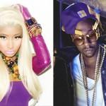 2 Chainz & Nicki Minaj – I Luv Dem Strippers