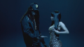 Nicki Minaj – Beez in The Trap