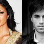Enrique Iglesias feat Nicole Scherzinger – Heartbeat