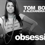Tom Boxer & Alexandra Black – Obsession
