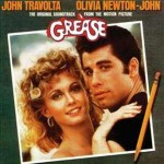 Olivia Newton & John Travolta – Grease Megamix