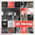 one_direction_best_song_ever_cover_art__opt_241953952.jpg