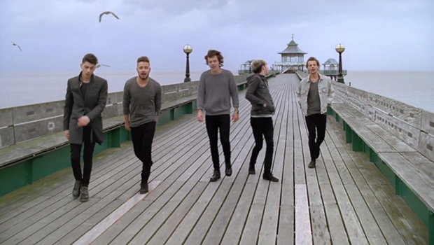 one_direction_cover_388511938.jpg