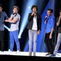 one_direction_ms_performance_vma2012_615x410_566081477.jpeg