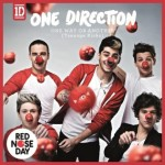 One Direction – One Way or Another teenage kickcs