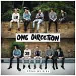 One Direction – Steal My Girl (Acoustic Version)