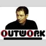 Outwork vs Juiceppe – New Gold Dream