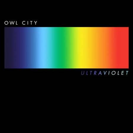 Owl City – Wolf Bite