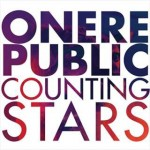 One Republic – Counting Stars