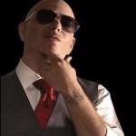 Pitbull Ft. Ne-Yo, Afrojack & Nayer – Give Me Everything